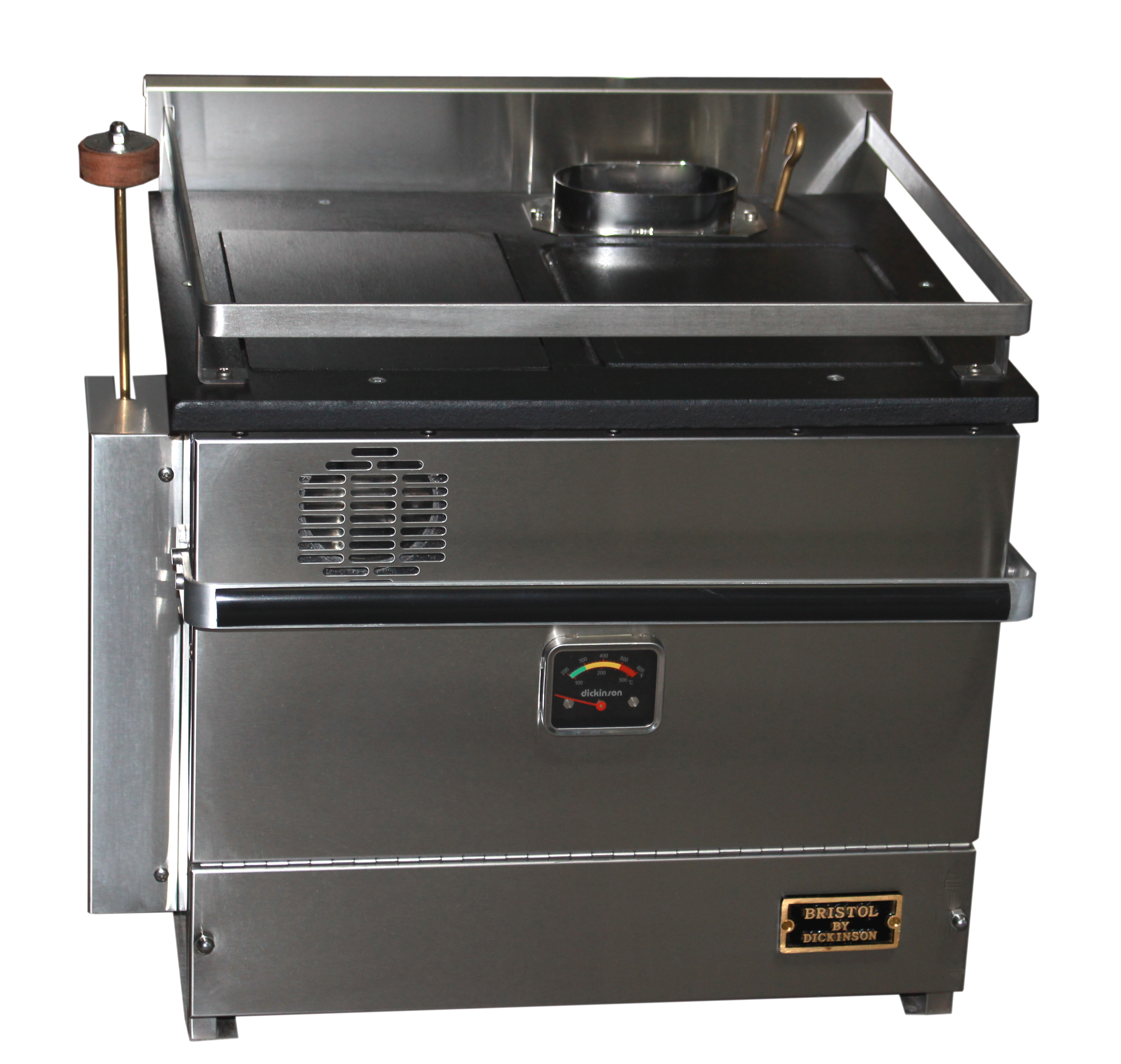 Dickinson Marine Fireplace: Dickinson Stoves, Heaters, And BBQ's