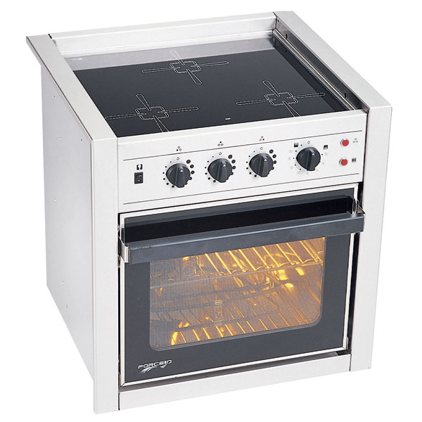 Google Image Result For Http Www Marinewarehouse Net Images Forceten Force75331 Jpg In 2020 Electric Stove Stove Stove Oven