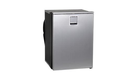 Isotherm Refrigerators