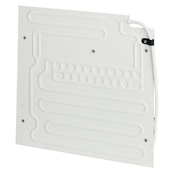Waeco Mobile Refrigerators